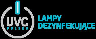 Lampy dezynfekujące UVC