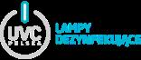 UVC-logo_bm